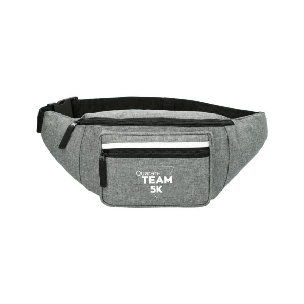 Demo Fanny Pack