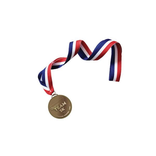 Demo Medal